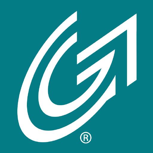 GLT - Glatfelter Stock Trading