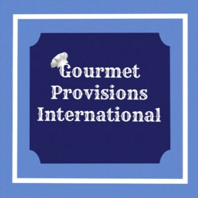 Gourmet Provisions International Corp. (GMPR) Partner Christopher Street Products Issues Purchase Order for Napa Cabernet & Sparkling Wine
