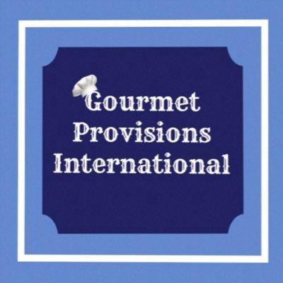 GMPR News and Press, Gourmet Provisions International Corporation