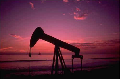 GPOR - Gulfport Energy Corporation Stock Trading