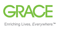 GRA Quote, Trading Chart, W.R. Grace & Co.