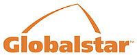 GSAT - Globalstar Stock Trading