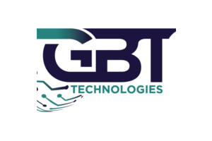 GTCH Short Information, GBT Technologies Inc