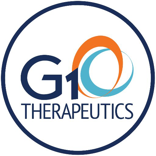 GTHX News and Press, G1 Therapeutics Inc.