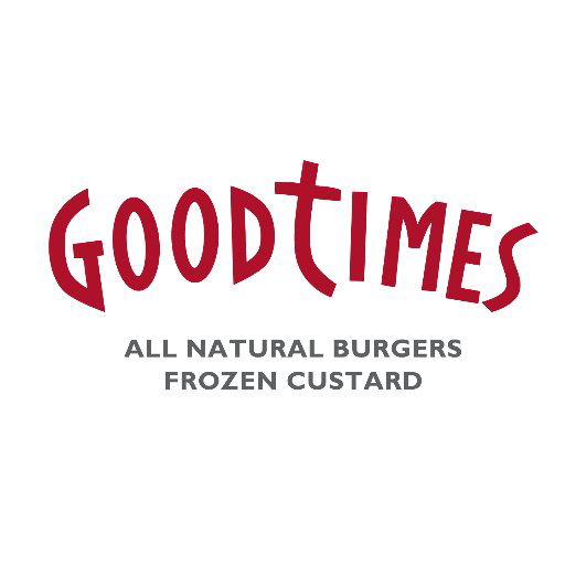 GTIM - Good Times Restaurants Stock Trading