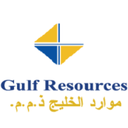 GURE - Gulf Resources Stock Trading
