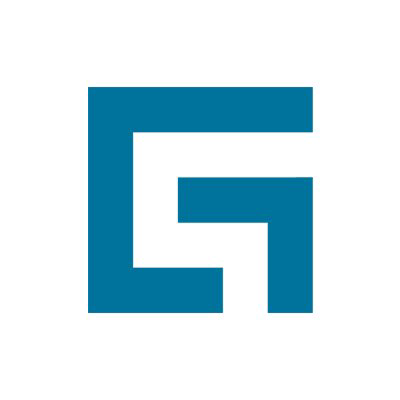 GWRE News and Press, Guidewire Software Inc.