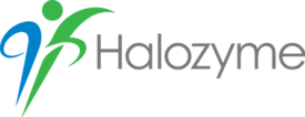 HALO Quote, Trading Chart, Halozyme Therapeutics Inc.