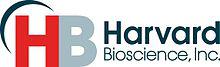 HBIO - Harvard Bioscience Stock Trading