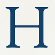 HI - Hillenbrand Inc Stock Trading