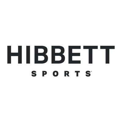 HIBB Quote, Trading Chart, Hibbett Sports Inc.