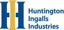 HII Quote, Trading Chart, Huntington Ingalls Industries Inc.
