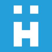 HIIQ - Health Insurance Innovations Stock Trading
