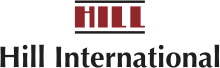 HIL - Hill International Stock Trading