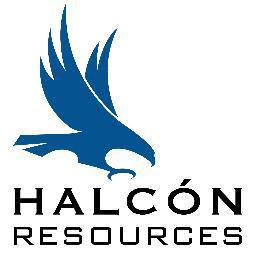 HK - Halcon Resources Corporation Stock Trading