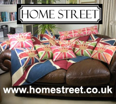 HMST - HomeStreet Stock Trading