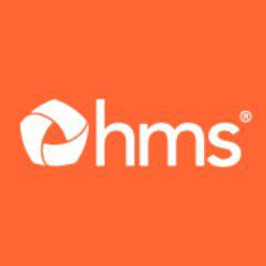 HMSY - HMS Holdings Corp Stock Trading