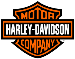 HOG Quote, Trading Chart, Harley-Davidson Inc.