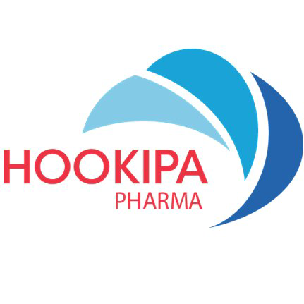 HOOKIPA Announces FDA Clearance of IND Application for HB-201 Clinical Trial to Treat HPV-Positive Cancers