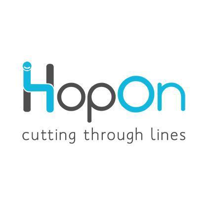 HPNN News and Press, Hop-On Inc