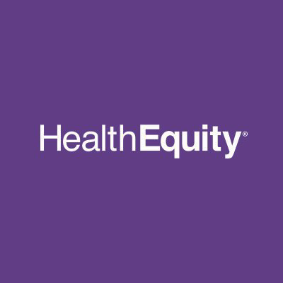 HQY Quote, Trading Chart, HealthEquity Inc.