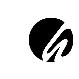 HSGX - Histogenics Corporation Stock Trading