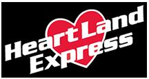 HTLD - Heartland Express Stock Trading