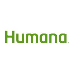 HUM Quote, Trading Chart, Humana Inc.