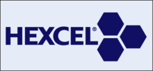 HXL - Hexcel Corporation Stock Trading