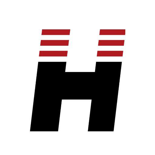 HZN Quote, Trading Chart, Horizon Global Corporation