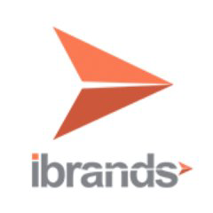 IBRC Message Board, Ibrands Corp