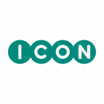 ICLR Quote, Trading Chart, ICON plc