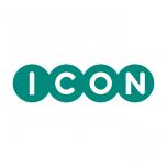 ICLR - ICON plc Stock Trading