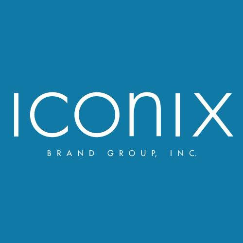 ICON - Iconix Brand Group Stock Trading