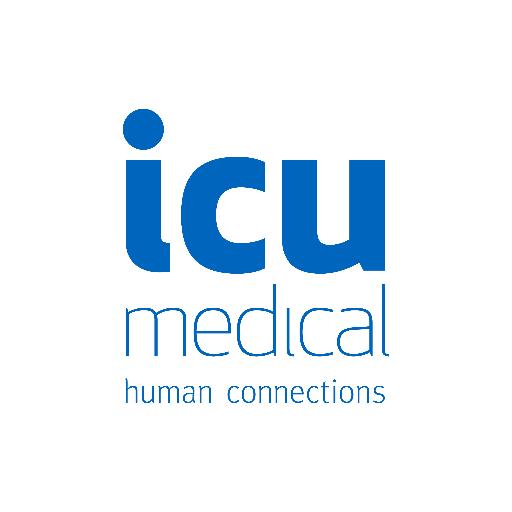 ICUI - ICU Medical Stock Trading