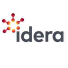 IDRA Quote, Trading Chart, Idera Pharmaceuticals Inc.