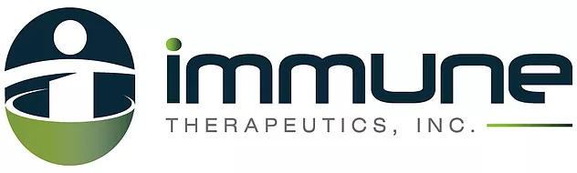 IMUN Quote, Trading Chart, Immune Therapeutics