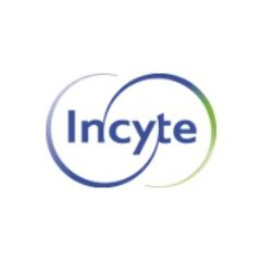INCY Quote, Trading Chart, Incyte Corporation