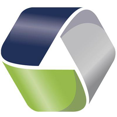 INFI - Infinity Pharmaceuticals Stock Trading