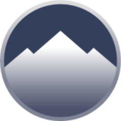 INN - Summit Hotel Properties Stock Trading