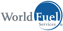INT - World Fuel Services Corporation Stock Trading