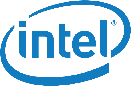 INTC Quote, Trading Chart, Intel Corporation