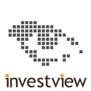 Investview (OTCQB: INVU) Reports Positive Cash Flow for the First Time in Company History with $902,970 in the Quarter