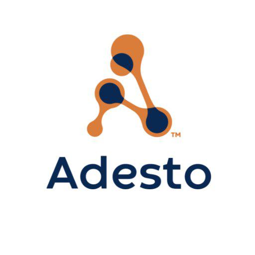 IOTS - Adesto Technologies Corporation Stock Trading