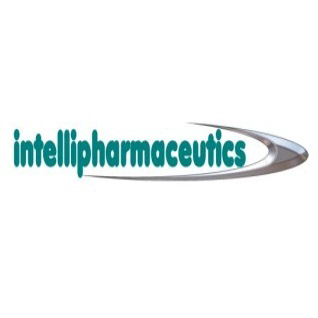 IPCI Quote, Trading Chart, Intellipharmaceutics International Inc.