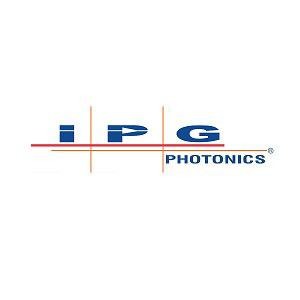 IPGP - IPG Photonics Corporation Stock Trading