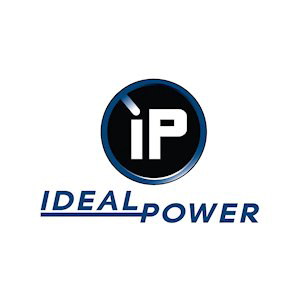 IPWR Quote, Trading Chart, Ideal Power Inc.