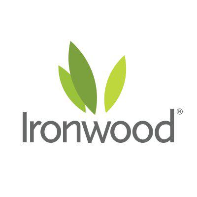 IRWD - Ironwood Pharmaceuticals Stock Trading