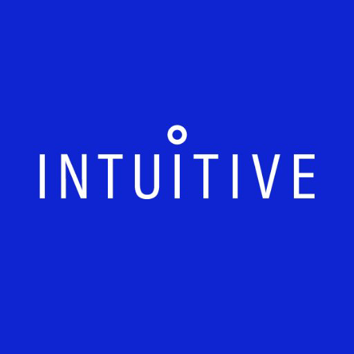 Intuitive Announces Transition of Chief Operating Officer Sal Brogna after Two Decades of Service