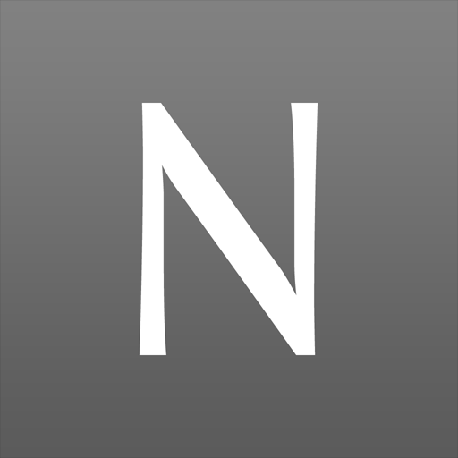 JWN Short Information, Nordstrom Inc.